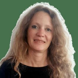 Doris Lautenbach