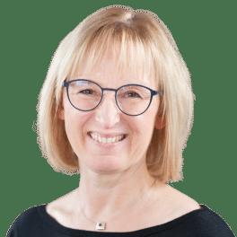 Karin Riegraf