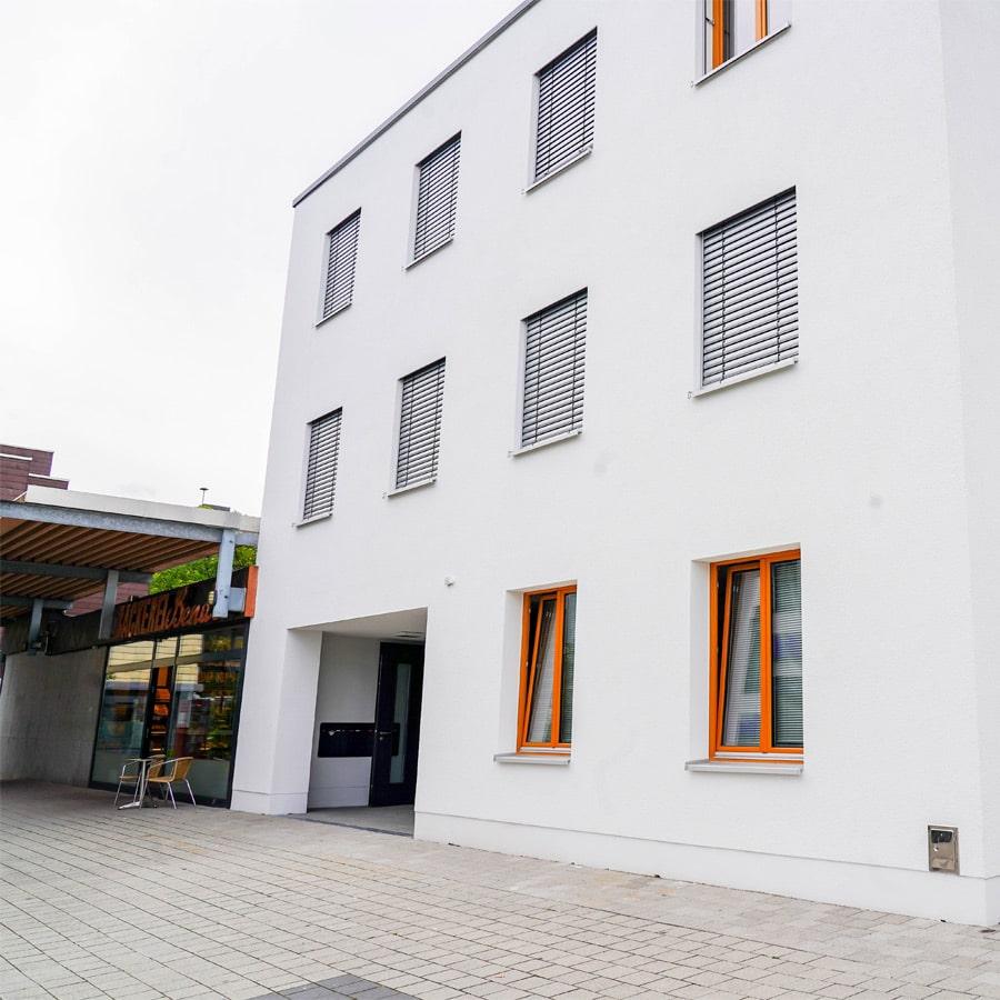 HBS_WG-Pforzheim_August_2021-29